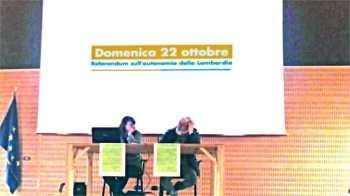 ossona-350x196 Referendum Lombardia. La serata di Ossona e il simulatore di voto Piazza Litta Prima Pagina
