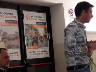 santo-stefano-ticino Santo Stefano Ticino. Il referendum dei Lombardi per i Lombardi Politica Prima Pagina
