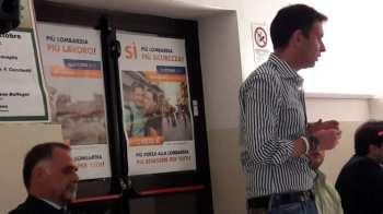 santo-stefano-ticino-350x196 Santo Stefano Ticino. Il referendum dei Lombardi per i Lombardi Politica Prima Pagina