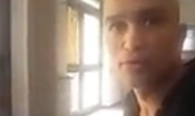 willy Il Video, l'arresto e le balle di Willy il pizzaiolo, che mi accusava di razzismo, ma alla fine si trattava di farina del demonio Piazza Litta Prima Pagina
