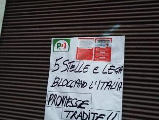 20190119_153407-e1547939223785 Pd Ossona. Ma perchè non usi lo svitol? Piazza Litta Politica
