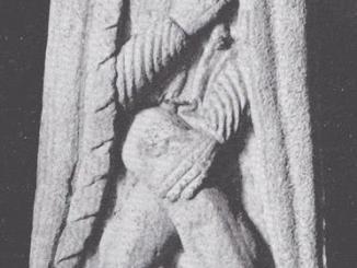 Barbarossa L'assedio di Milano, l'asino morto e lo smacco di Porta Tosa Storia e Cultura