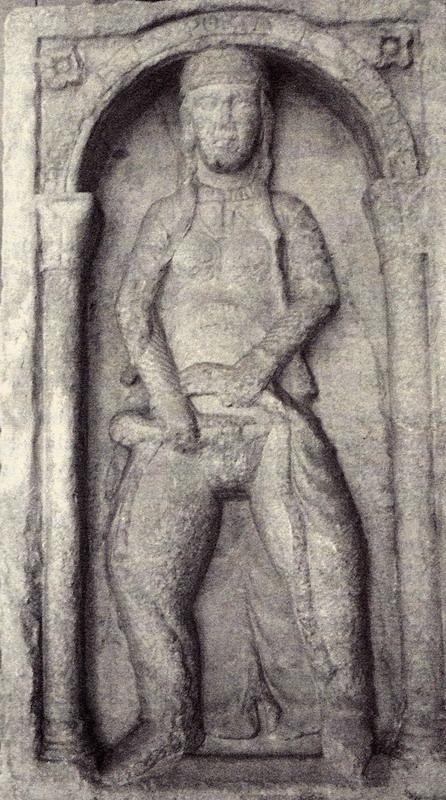 Leobissa L'assedio di Milano, l'asino morto e lo smacco di Porta Tosa Storia e Cultura