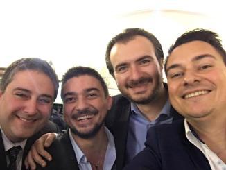 Enti-Locali-Lega-Piemonte Il Piemonte verso il referendum sull'autonomia Politica Prima Pagina