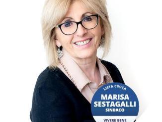 IMG-20190426-WA0014 Marisa Sestagalli: collaborazione con i cittadini per Vivere bene a Ossona Politica