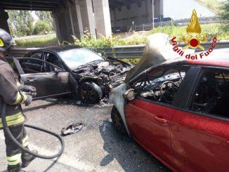 IMG-20190606-WA0005 Incidente a Pantanedo. Si rischia grosso Cronaca Rhodense Rho