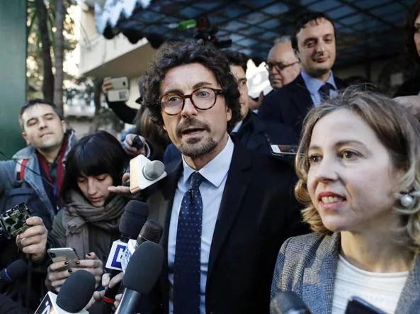 Foto da Corriere.it.