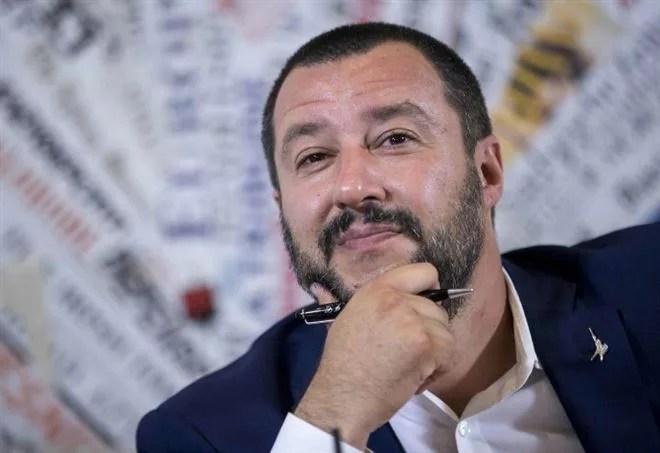 Elezioni in Molise, vince il centrodestra: Di Maio e Salvini 'ingabbiati'