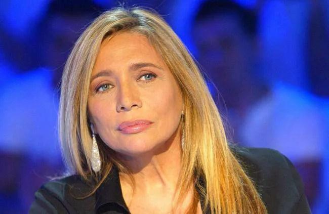 Maria vuole Antonino Cannavacciuolo per la poltrona di Tu si que vales