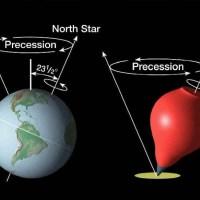 Perché l'astrologia ha fatto il suo tempo: 6 motivi per buttare gli oroscopi