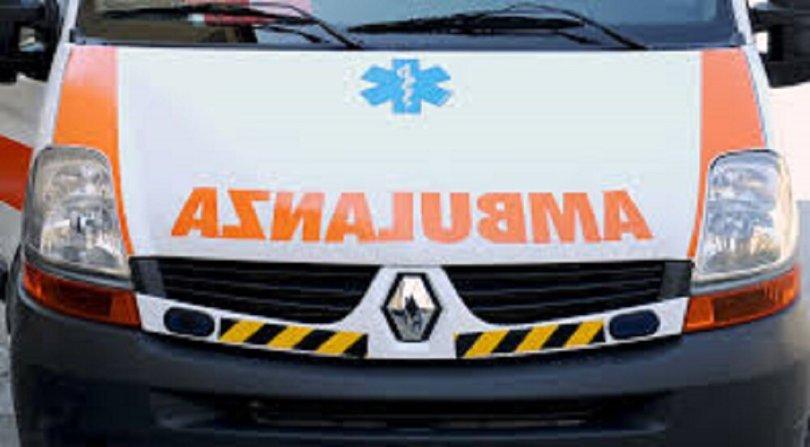 bambino-ambulanza