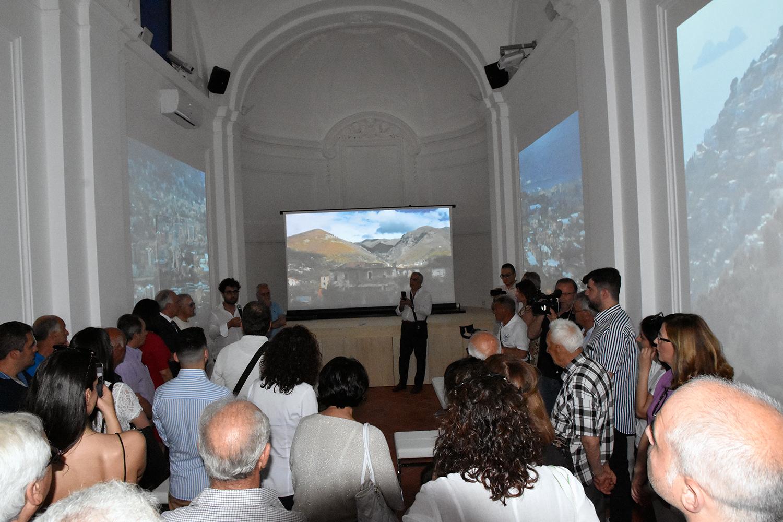 museo-monti-lattari
