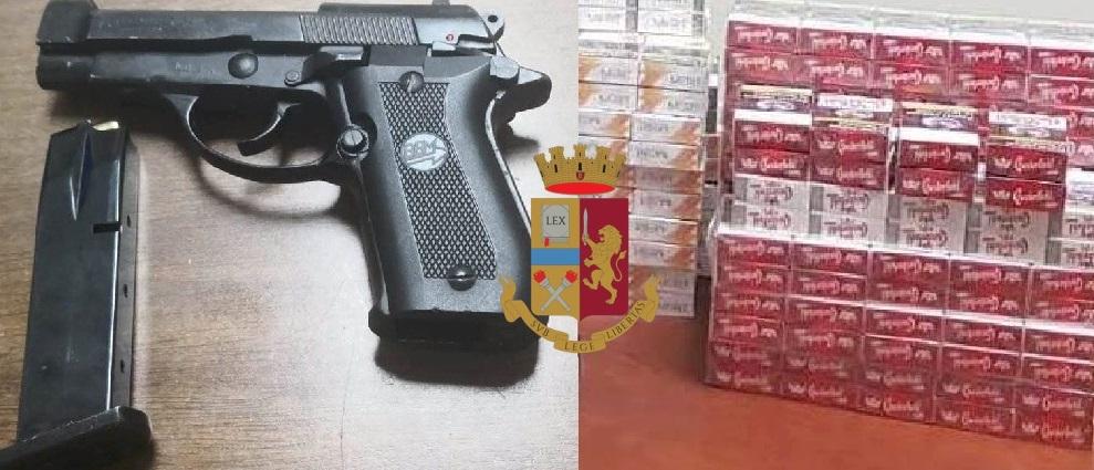 sigarette_pistola_logo