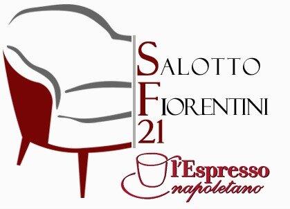 salotto fiorentini 21 espresso napoletano