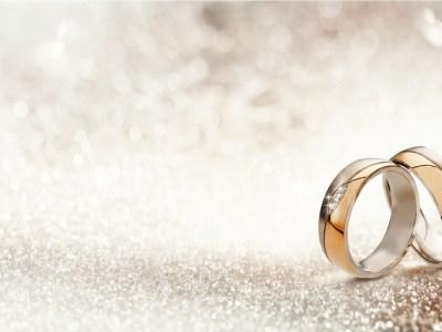 i consigli da seguire per realizzare delle perfette partecipazioni di matrimonio