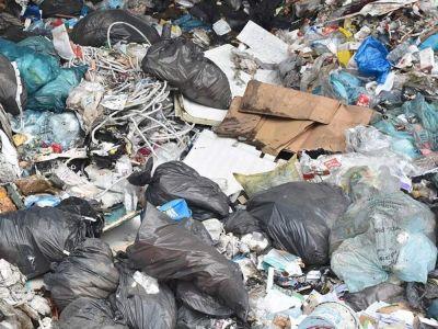 Traffico di rifiuti speciali, misure cautelari tra Caserta e Salerno