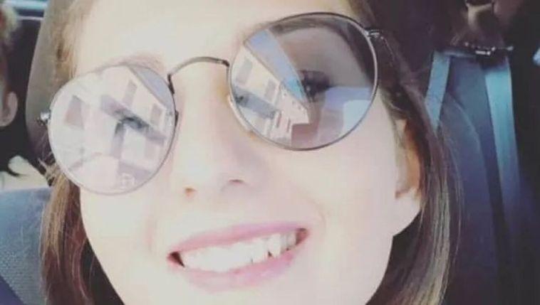 Vicenza, giovane madre uccisa con un colpo di pistola: assassino in fuga