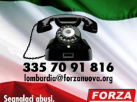112546792-742befae-0215-48d7-9eba-3d2e740ca0c1
