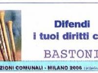 bastoni1