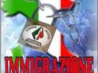 italia_blocco_immigrazione