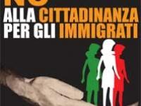 manifesto_cittadinanza_0