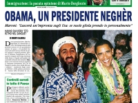 padania_obama