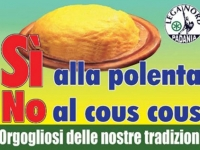 polenta_si_couscous_no