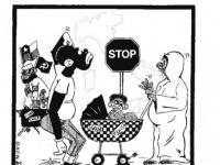 stop-immigrazione_zoom