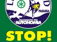 stop_imm_clandestina