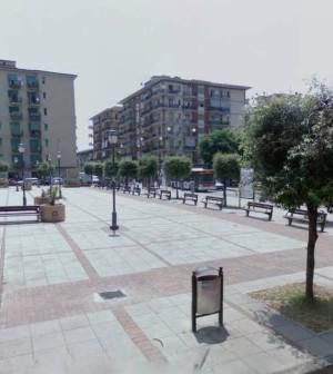 piazza-gian-camillo-gloriosi_4_original