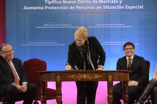 """El papel de los mediadores en Venezuela depende de """"la voluntad de partes"""""""