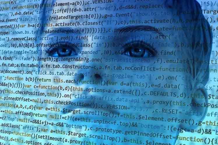 """Inteligencia artificial podría predecir el tiempo que te resta de vida"""""""