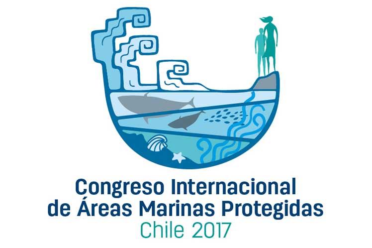 Debaten en Chile relación entre áreas marinas y cambio global