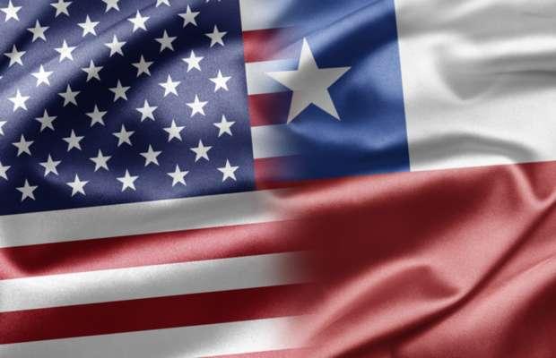 EEUU:Secretario de Defensa hablará con Iván Duque sobre Venezuela