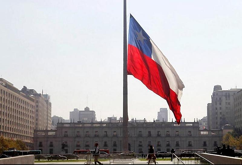 La ONU exhorta a Venezuela a recibir ayuda — Histórico