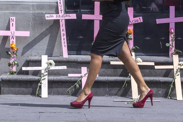 Morir por una decisión simple | La Crónica de Hoy - Jalisco
