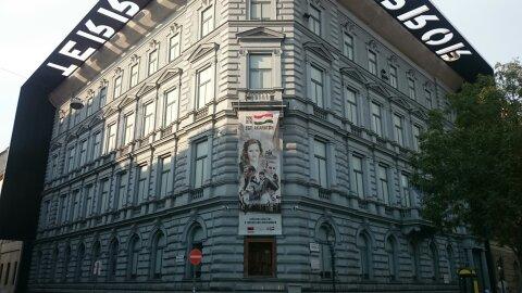 Guía de Budapest.Avenida Andrássy