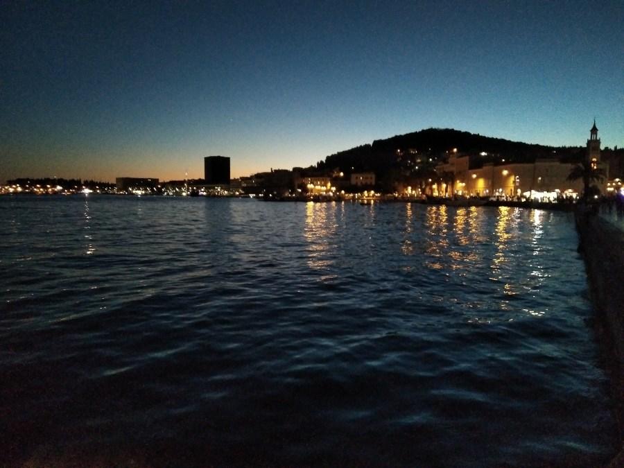 Qué ver en Split en 3 días