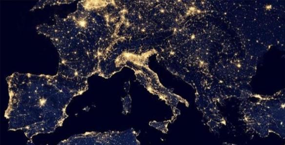 Free tours. Los mejores tours gratuitos en español en Europa