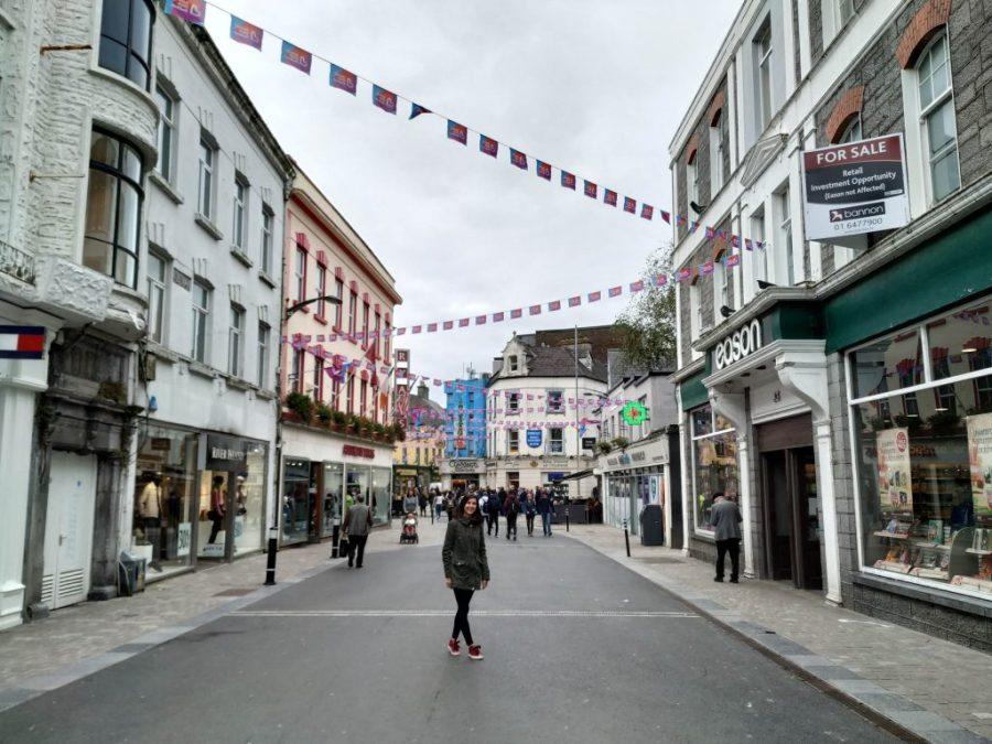 Qué ver en Galway y alrededores en un día