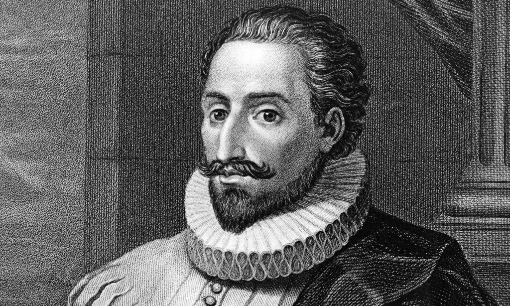 Miguel-De-Cervantes-009