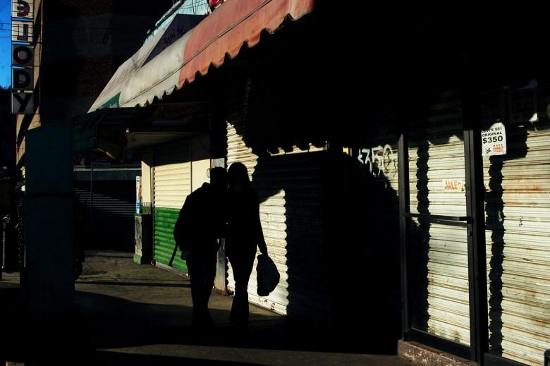 Copia de 09_Portafolio_Hermosillo_CarlosLicón_Zancudo_ (6)