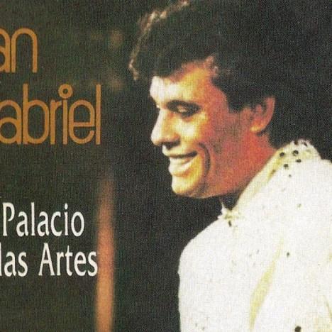 Hasta siempre, Alberto