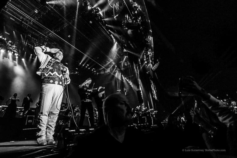 El cantante Juan Gabriel , durante su concierto en la noche de grito de independencia de Mexico llevado a cabo en el The Axis Powered by Monster at Planet Hollywood, Las Vegas Nevada. 15 septiembre 2014 ++++++ El cantante mexicano Juan Gabriel , durante su concierto en la noche de grito de independencia de Mexico en el The Axis Powered by Monster at Planet Hollywood, Las Vegas Nevada. 15 septiembre 2014