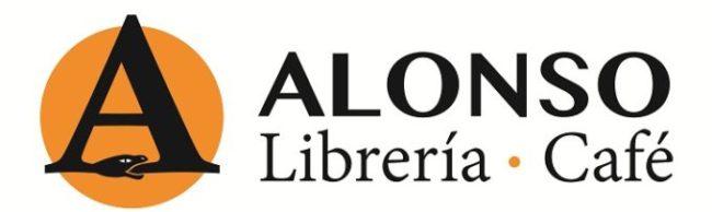 logo-libreria-alonso