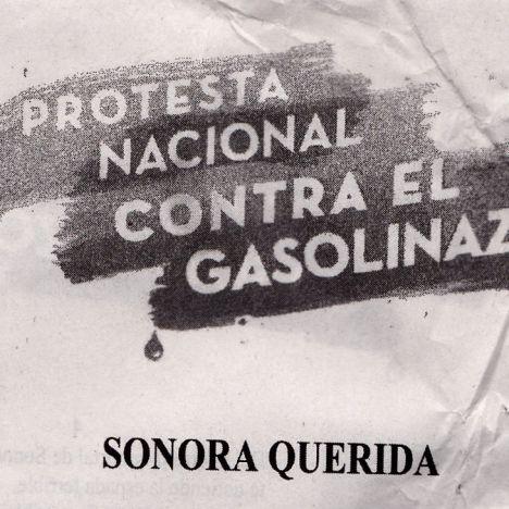 «Don Mario, después del Papa, usted». Mario Almada, la pistola más rápida del cine mexicano