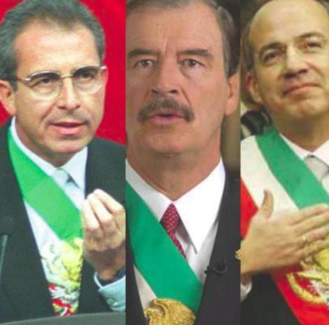 Armas, cárcel y bacanora: Los constituyentes de Sonora