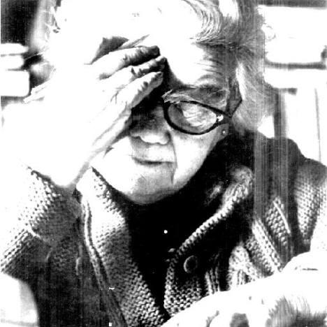 La estúpida muerte de Arturo Reyna: crónica visual post mortem