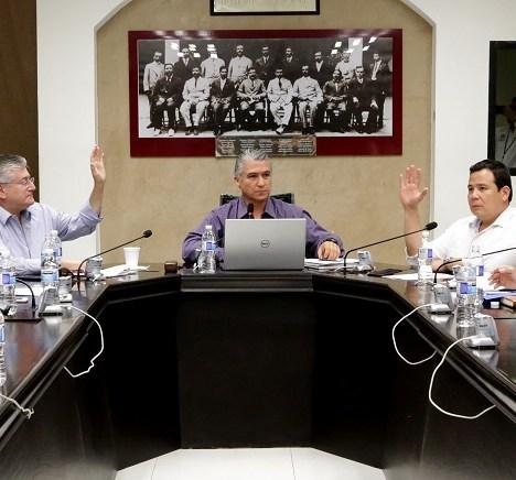 De chile, de dulce y de manteca. Estos son los 47 aspirantes a integrar el Comité Ciudadano Anticorrupción en Sonora