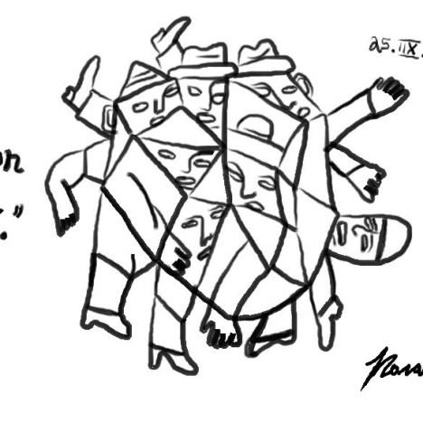 El sapo de Sonora. ¿Subcultura psicodélica o revolución enteogénica?